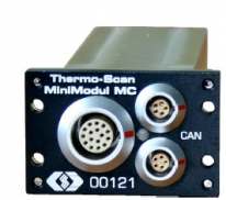 Thermo-Scan-MiniModul-MC