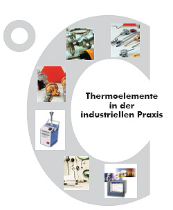 Thermoelemente in der industriellen Praxis